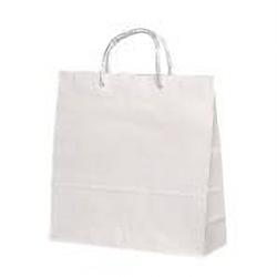 PP紐手提袋タイプ