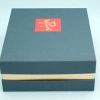 高級焼酎ギフトケース(2本入れ)のサムネイル
