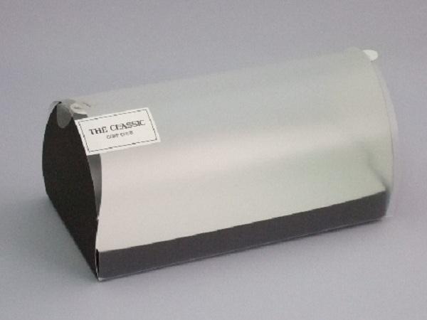 ロールケーキ用(ドーム型)ギフト箱