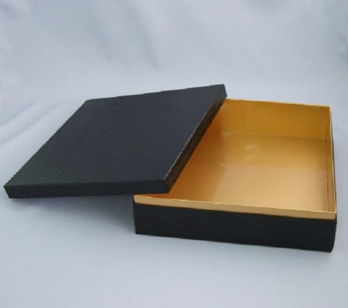 オリジナル弁当箱・重箱も作れます!のサムネイル