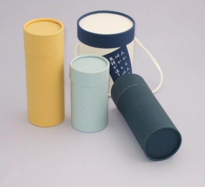 紙缶のサムネイル