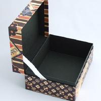オリジナル箱でもフルカラー印刷ができます!のサムネイル