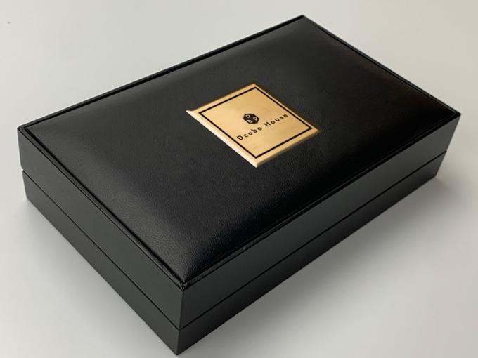 キー収納BOX(化粧箱)セミオーダーのサムネイル
