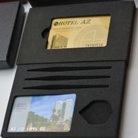 オリジナル貼箱+インナーのサムネイル