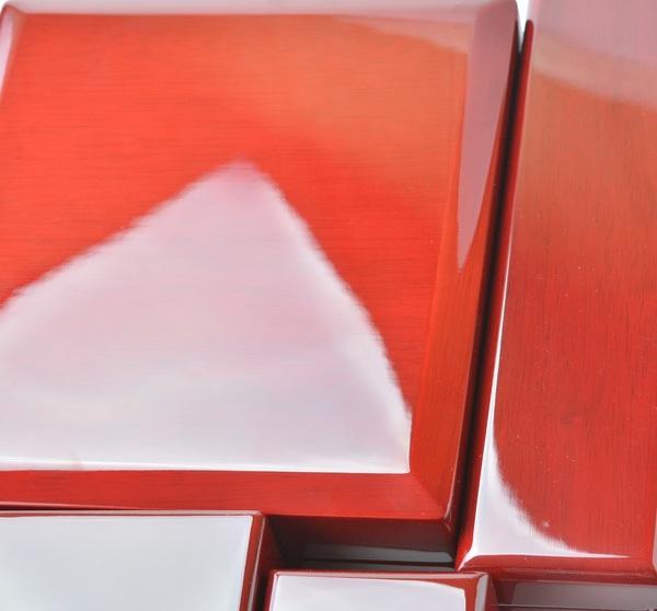 宝石箱木製品WOOD BOX高額製品用アイテム海外製品