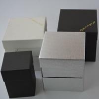 2段開閉式貼箱のサムネイル