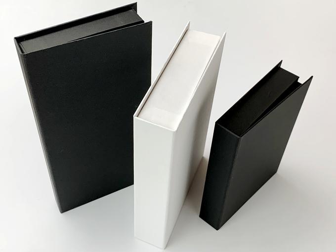 かぶせ蓋ブック式のサムネイル