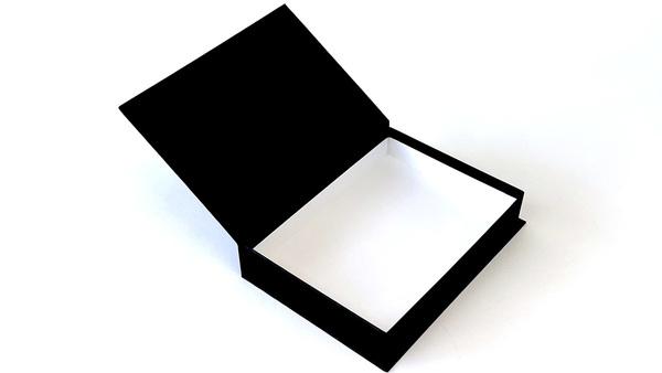 ブック式のオリジナル貼り箱を作りたいとお考えのそこのあなた!その3