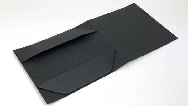 ブック式のオリジナル貼り箱を作りたいとお考えのそこのあなた!その1