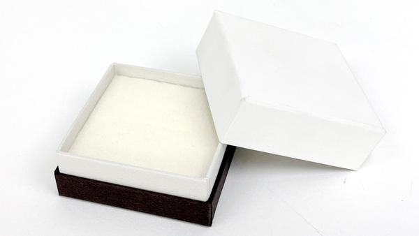 セミオーダーで貼り箱のジュエリーケース作ってみませんか?