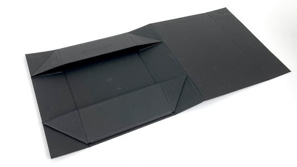 折りたたみのブック式貼り箱をオリジナルで作りたい人へ向けて猛プッシュ!